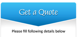 Get a quote in Raipur